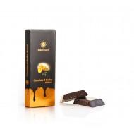 Cioccolato di Modica all'Arancia