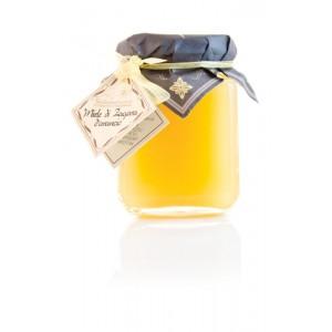 Miele di Zagara d'arancio