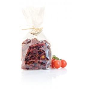Pomodoro ciliegino secco