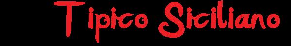 Tipico Siciliano - Vendita Online di Prodotti Tipici Siciliani